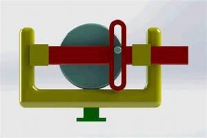 scotch-yoke mechanism Phenoms, GIFS & Escher Pinterest
