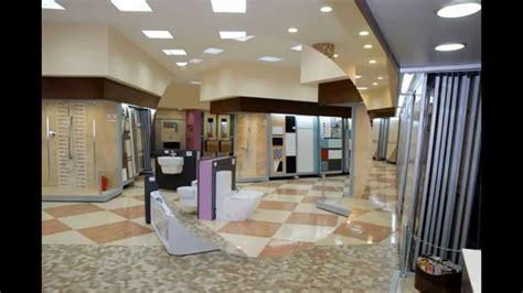venta azulejos pavimentos oferta tienda