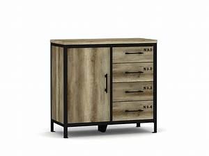 Petit Meuble De Rangement Conforama : meuble rangement entree conforama ~ Teatrodelosmanantiales.com Idées de Décoration