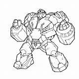 Transformers Kleurplaten Kleurplaat Prime Optimus Leukvoorkids Coloring Draw U2013 Colorir Colorear Leuk Voor Ausmalbilder Ausmalbild Bumble Bee Desenhos Robots Dos sketch template