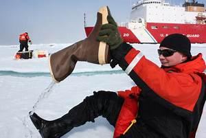 ICESCAPE 2011 | NASA's Arctic Voyage | Page 2
