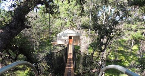 cypress valley canopy tours cypress valley canopy tours lodging in spicewood tx