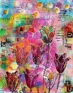 17 meilleures idees a propos de bouquet de tulipes sur With affiche chambre bébé avec bouquet de tulipes