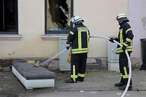 Wohnung Dillingen Saar : feuer zerst rt wohnung in neunkirchen blaulichtreport ~ Eleganceandgraceweddings.com Haus und Dekorationen