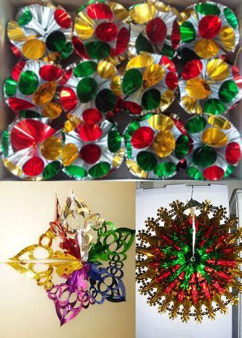 80s christmas decorations tree trends 2015 in essex domestic cleaners