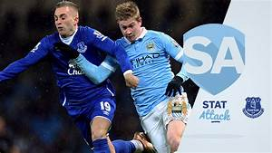 - Manchester Ci... Mcfc Quotes
