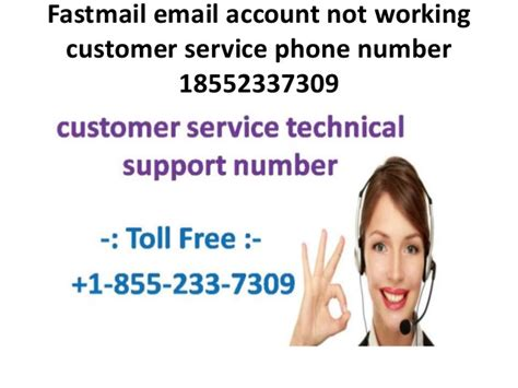 Fastmail Email Account Not Working 18552337309 Customer. Academic Resume Builder. Military Resume Example. Resume For Law Clerk. Sample Job Cover Letter For Resume. Sample Achievements In Resume For Experienced. Sample Cover Letter For Resume Template. Immigration Paralegal Resume Sample. Resume Format For Google