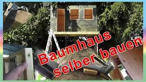 Baumhaus Auf Stelzen : baumhaus bauen 20 ideen welt ~ Articles-book.com Haus und Dekorationen