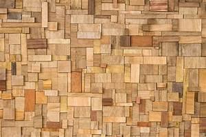 Wood Wallpaper Wood Wallpapers Hd Free Wood Wallpaper