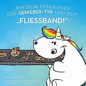 Schöne Einhorn Bilder : pummeleinhorn pummeleinhorn pinterest einh rner spr che und lustiges ~ Frokenaadalensverden.com Haus und Dekorationen