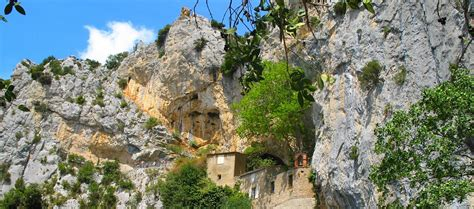 chambres d hotes site officiel les gorges de galamus site officiel
