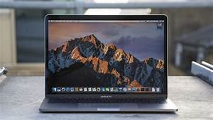 Apple Macbook Pro Review   U00a3100 Off An Awesome Laptop