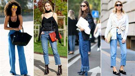 jeans outfits  copy  fall stylecaster