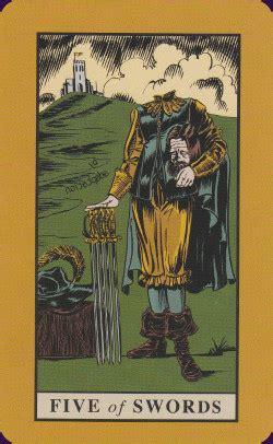 english magic tarot reviews images aeclectic tarot