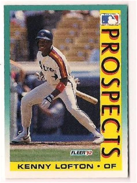 1000 Images About Sports Cards On Football 1000 Images About Sports Cards Cards For Sale On