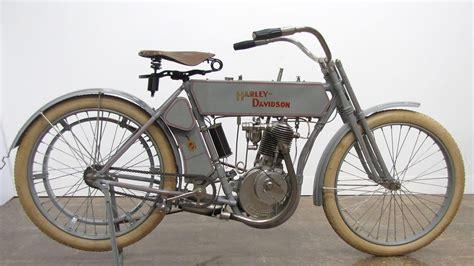 sprei single harley davidson 1910 harley davidson single f139 las vegas motorcycle 2017