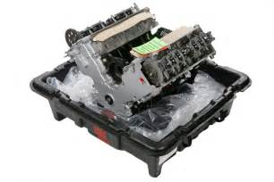 similiar 4 6 liter ford remanufactured engines keywords ford f 150 pcv valve location on engine diagram for ford f 150
