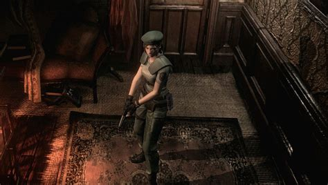 resident evil hd remaster reviews     scores