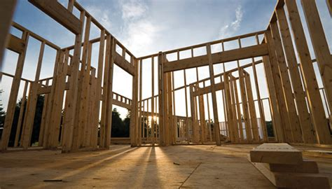 What To Know When Building Your Own Home In Australia