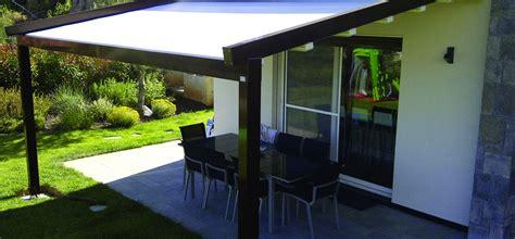 couverture terrasse ma terrasse