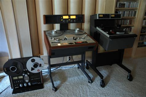 Core Unit | 102633542 | Computer History Museum