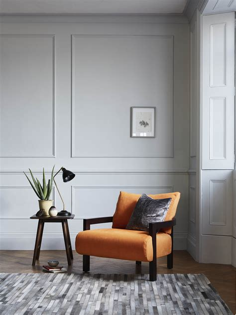 love affair  modern italian interior design