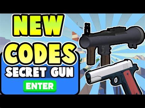 strucid codes  roblox codes video