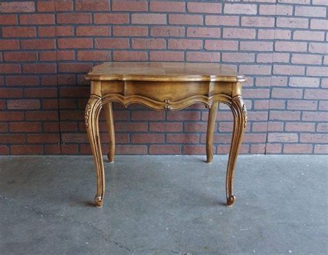 uttermost console tables end table provincial end table country