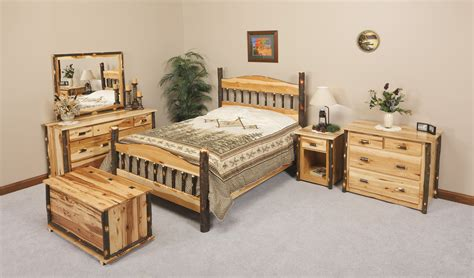 Furniture : Jack Greco Adirondack Furniture Store Rochester Ny