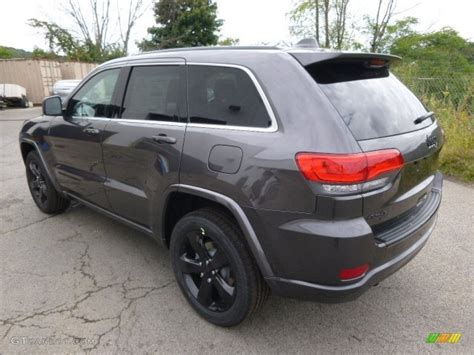 jeep grand cherokee trailhawk granite 100 granite jeep grand cherokee 2017 official 2018