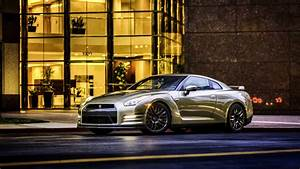 2015, nissan, gt, r, 45th, anniversary, limited, edition