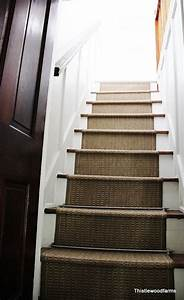 Outdoor Teppich Auf Maß : 211 besten raumausstatter bilder auf pinterest raumausstatter teppiche und teppich design ~ Indierocktalk.com Haus und Dekorationen