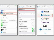 4 Methods to Backup iPhone Contacts withwithout iTunes