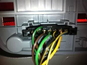 Cost To Repair Wiring Harness On 2004 Mercedes C300