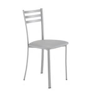 chaise grise but davaus chaise cuisine grise avec des idées