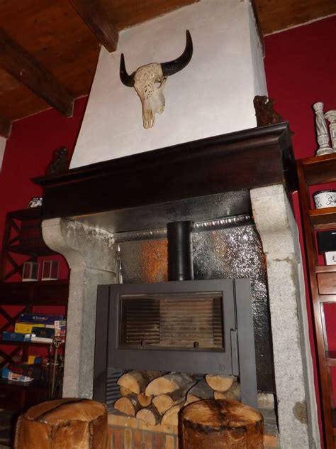 chambre a louer chez l habitant la chambre d hote quot cheminee quot en ardeche maison de