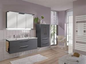 Spiegelschrank 120 Breit : puris fresh spiegelschrank 120 cm breit s2a432d68 badm bel 1 ~ A.2002-acura-tl-radio.info Haus und Dekorationen