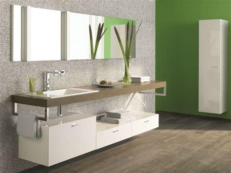 plan de toilette simple en bois betteroom tr 196 gerplatte by bette design schmiddem design