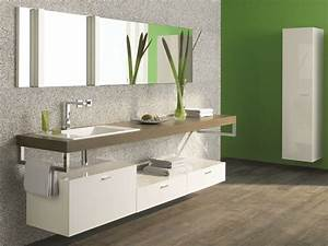 Plan De Toilette Ikea : plan de toilette simple en bois betteroom tr gerplatte by ~ Dailycaller-alerts.com Idées de Décoration