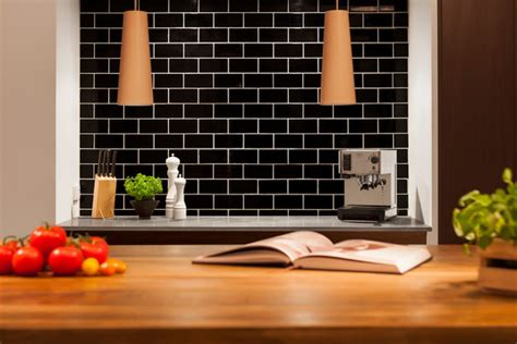 best tiles for kitchen splashback luxe or less the ultimate guide to kitchen splashbacks 7797