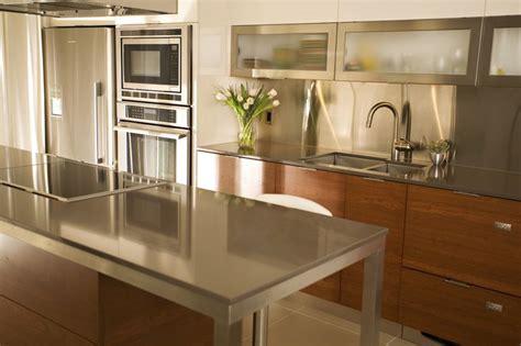 modern menards kitchen countertops images