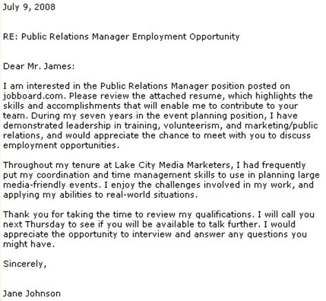 professional email with resume attached how to email your cover letter pongo