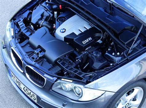 voiture avec chaine de distribution moteurs 2 0 et 3 0 diesel bmw risque de casse de la cha 238 ne de distribution l argus