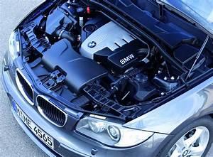 Voiture Avec Chaine De Distribution Diesel : moteurs 2 0 et 3 0 diesel bmw risque de casse de la cha ne de distribution l 39 argus ~ Medecine-chirurgie-esthetiques.com Avis de Voitures