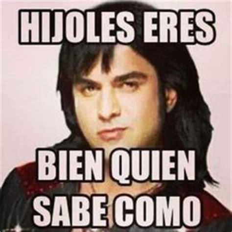 Memes De Albertano - 246 best images about memes on pinterest