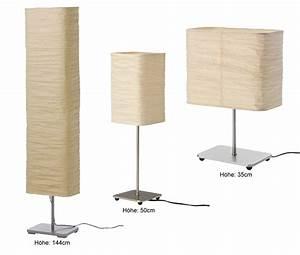 Lampenschirm Stehlampe Ikea : ikea magnarp stehlampe standleuchte leseleuchte fluter lampe licht led papier ebay ~ Frokenaadalensverden.com Haus und Dekorationen