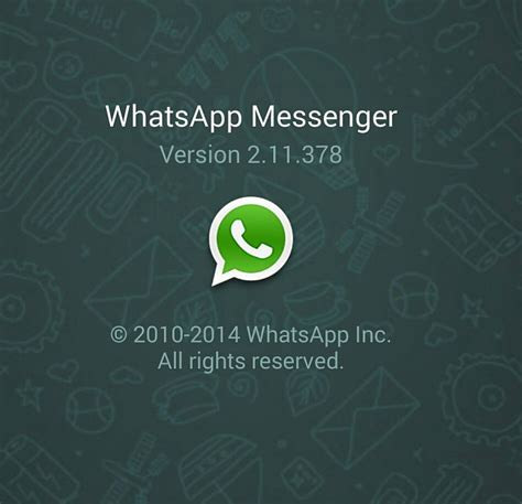 can t whatsapp app on galaxy tab s android forums at androidcentral