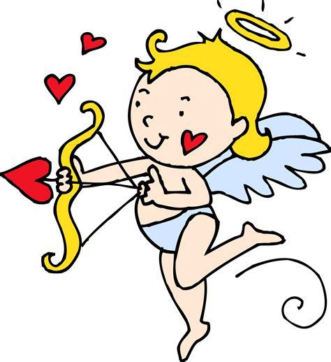 Cupid Clipart Cupid Clipart 101 Clip