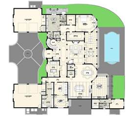 floor and decor jacksonville florida luxury villas floor plans