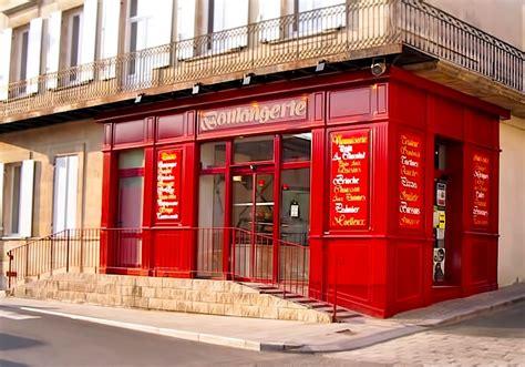 magasin pour la cuisine 20170914013411 magasin de cuisine nantes avsort com